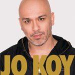 Jo Koy Live from Seattle