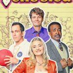 schooled tv show