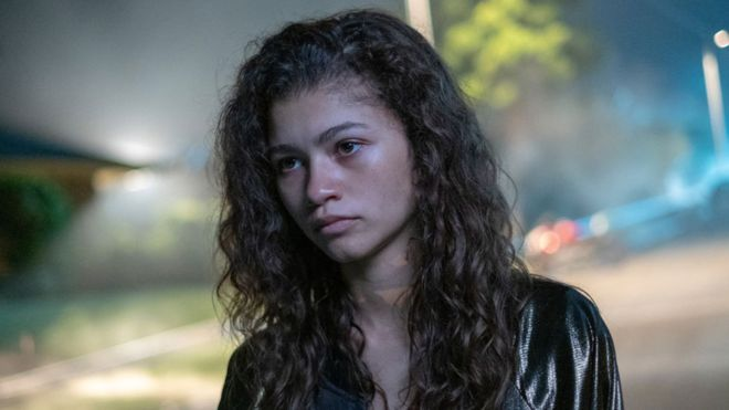 Euphoria - Renewed Or Cancelled In 2019