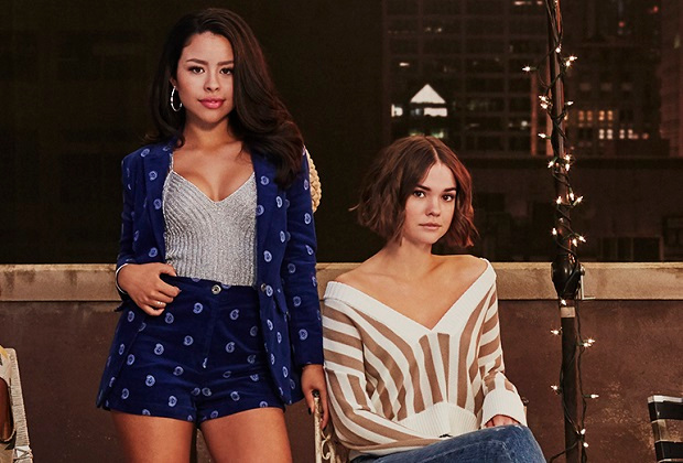 Good Trouble - Renewed Or Cancelled In 2019