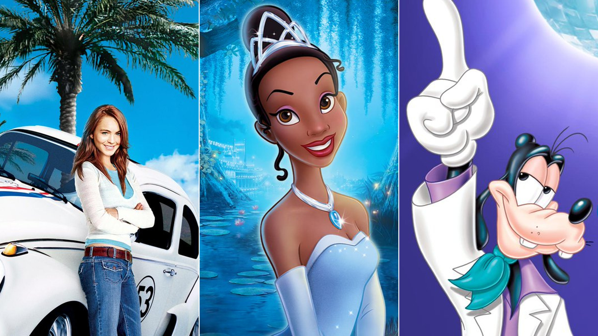175 Movies Coming To Disney+ That Millennial Parents Will Love Watching With Their Kids