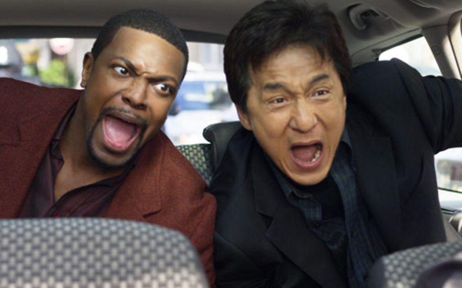 100 Movies Black Millennials Love