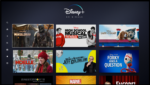 What To Watch On Disney Plus
