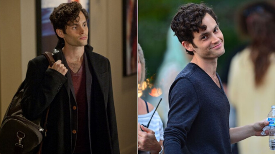 If You Watched Gossip Girl Can You Really Blame Joe For His Madness? Here's What I Think