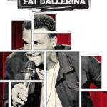 David A Arnold Fat Ballerina