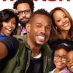 funny shows to watch