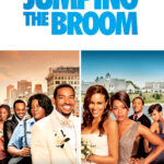 Jumping the Broom movie
