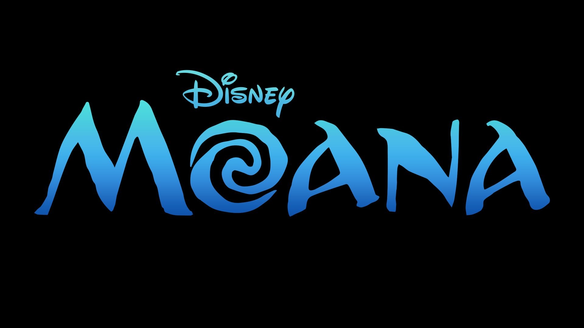 moana disney plus series disney investor day