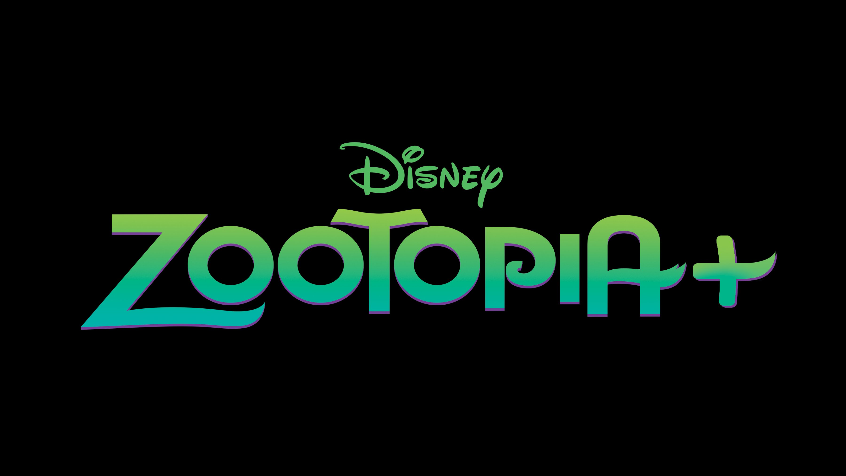 zootopia disney plus series disney investor day