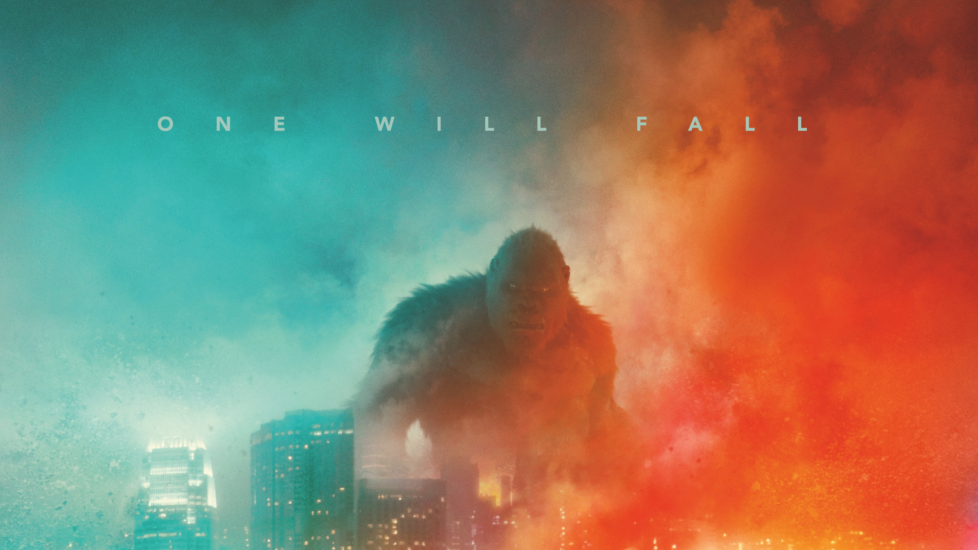 12 Things I Loved About The Godzilla Vs Kong Movie (And 5 Things I Hated)