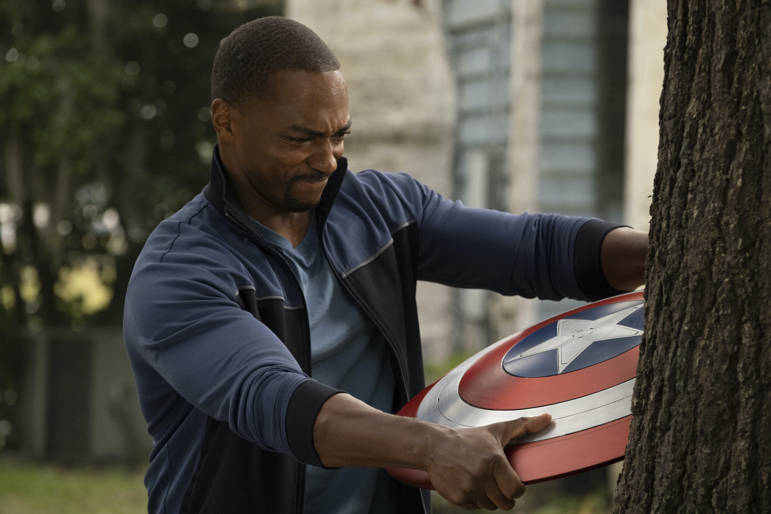 what to watch march 2021 falcon and the winter soldier
