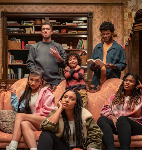 blindspotting starz series what to watch this summer